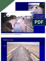 6b Mf - Ec Aplicadas a Canal_2006_2