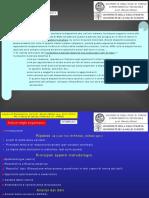 PSICOMETRIA_ANNO2