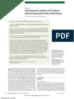 jamadermatology_Garg_2017_oi_170005.pdf