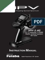 3pv Manual