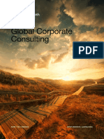 Global-Corporate-Advirors-Brochure.pdf