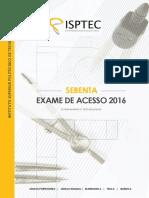 Sebenta - Engenharias e Tecnologias - Actualizacao 23-12-015