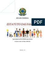 Estatuto das Familias_2014_para divulgacao.pdf
