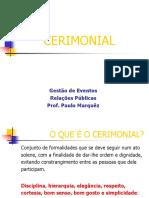 princpiosdecerimonialeprotocolo-131210140525-phpapp01