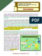 Dislipidemias 03.07
