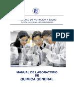 Nº OO1 GUIA DE QUIMICA DE MEDICINA.docx