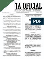 GO-40.855-20160224-CreacionArcoMinero.pdf