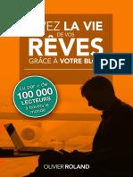 blogueur pro.pdf