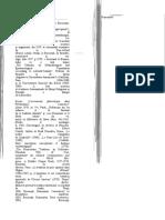 179700979-ANDRE-SCRIMA-Biserica-Liturgica.pdf