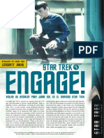 Star Trek_ Engage