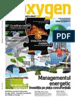 Oxygen-nr-15-4-3.pdf