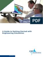 CAEA Simulation Guide 0