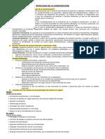 2- Parcial-Patologia(1)