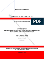 CP_L.01.02-2012.pdf