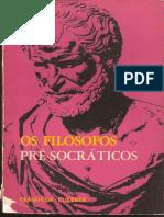88783655-Os-Filosofos-Pre-Socraticos.pdf