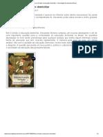 Livro Direito à educação domiciliar – Serendipity Homeschool Brasil.pdf