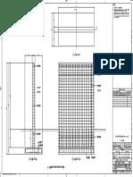 SD-10020-001-V00-FW.pdf