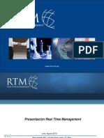 Presentacion-RTM-Consulting-2015-vAct-2.pdf