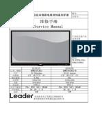 haier le32luz1_le39luz1 chassis tp.vst59.p83-65w18.pdf