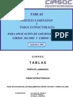TABLA CIRSOC.pdf