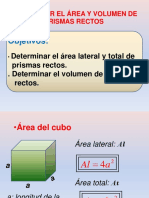 area y volumen.ppt