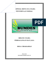 PROPOSAL BUMDES.docx