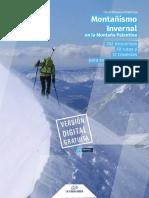 guia_de_montanismo_invernal_en_la_montana_palentina.pdf