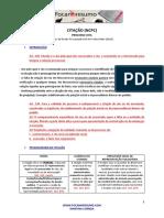 foca-no-resumo-citacao-ncpc (1).pdf