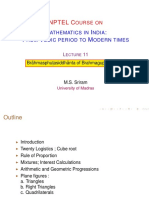 11 Brahmasphutasiddhanta I (MSS).pdf
