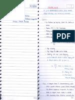 StepperMotorNotes.pdf