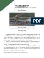 CABRALITO_-_el_monstruo_lacustre_del_NOA_-_FJSR.pdf