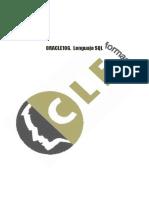 SQL-ORACLE 10G