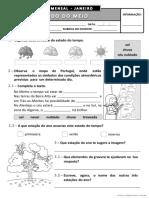 Estudo meio.pdf