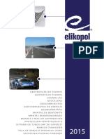 katalog2015_ES_web.pdf