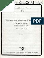 Variationen über ein Kinderlied für 4 Klarinetten.pdf