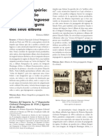 Visoes do Imperio Exposicao colonial africana.pdf