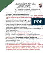 requisitos_I-2018_ASIMILACION-3 (1)