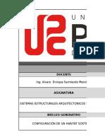 Copia de Guía de Curso Base 2018-i
