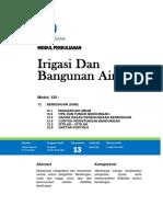 kupdf.com_irigasi-dan-bangunan-air.pdf