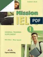 mission_general_sb.pdf