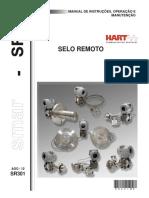 SR301MP Capilar Proc