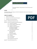 Chemical_Risk_Assessment.doc