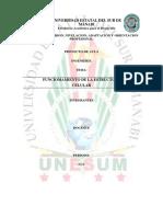 celula.pdf