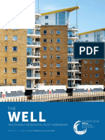 Multifamily Residential Pilot With 2018 Q1 Addenda