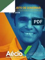 aécio estado-eficiente (programa).pdf