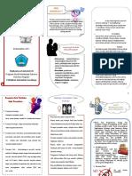 45115079-Leaflet-KESPRO-Perilaku-Seksual-Pranikah.pdf