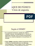 ATAQUE DE PÁNICO.ppt