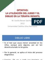 133687201-Dibujo-Libre.pptx