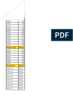 No Objection Certificate format | Mashiva Tech | Marjishop | Panacea innovative technologies