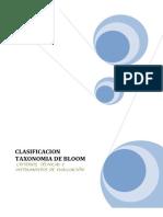 taxonomia de blum.pdf